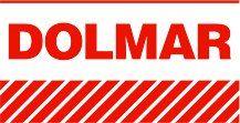 DOLMAR - Logo