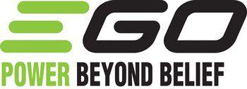 EGO - Logo