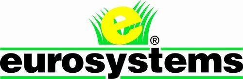 EUROSYSTEMS - Logo