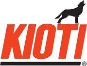 KIOTO - Logo
